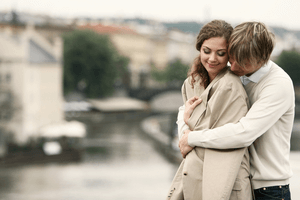 Taurus Man In Love - The Signs He's Into You   Taurus Men