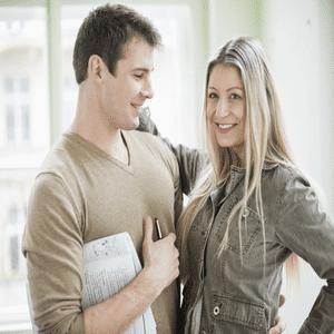 Ways To Get A Taurus Man To Chase You | Taurus Men