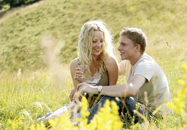 7 Signs A Taurus Man Will Come Back After A Break Up