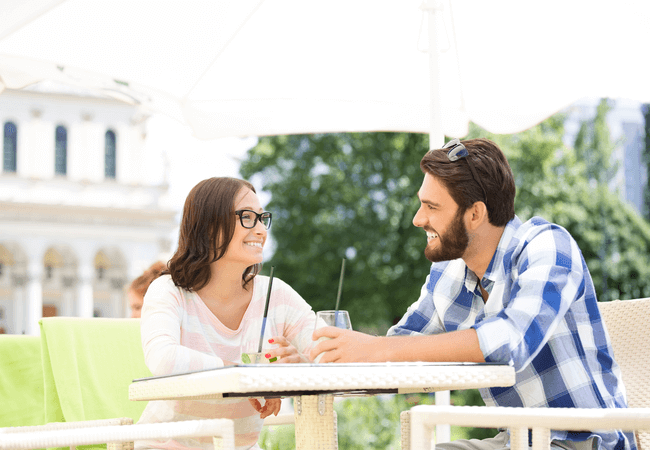 Ways To Attract a Taurus Guy Through Your Conversation | Taurus Men