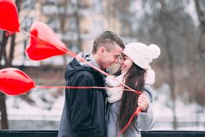 9 Ways Taurus Man Acts When He's In Love | Taurus Men