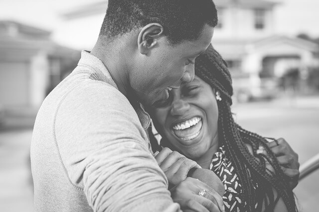 9 Ways Taurus Man Acts When He's In Love   Taurus Men